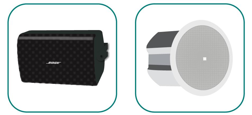 2-speakers.png