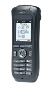 Mitel 5624 WiFi Phone