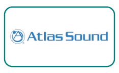 Atlas Sound Partner