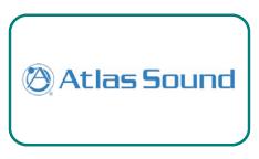 Atlas Sound Partner
