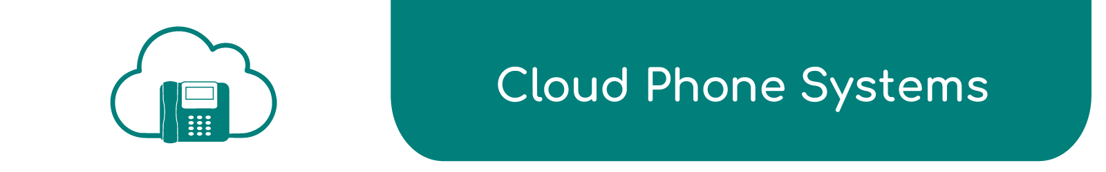 Cloud Business Phone Systems - Electronic Communication Services