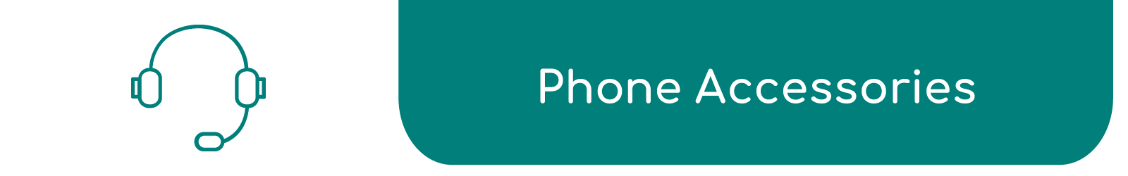 IP Phone Accessories - Electronic Communication Services