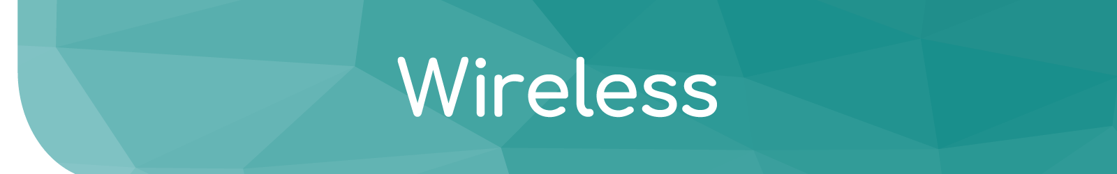 Wireless - Electronic Communication Services