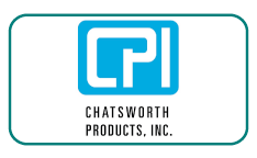 Chatsworth Products, Inc. Partner