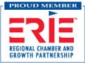Erie Chamber logo