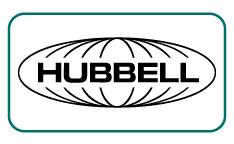 Hubbell Partner