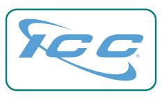 ICC Partner