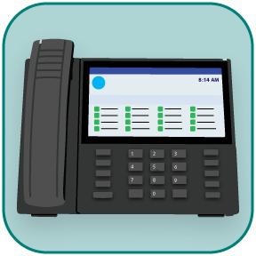 ip-phone-square.png