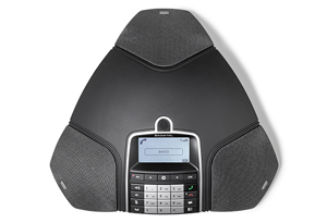 Konftel Wireless Conference Phone