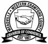 Meadville Chamber logo
