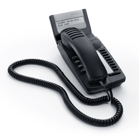 Mitel MiVoice 5304 IP Phone
