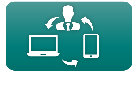 Audio, Video, and Web Conferencing