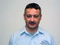 Kirk  Meeker