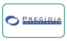 Precidia Technologies Partner