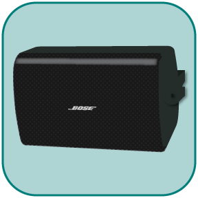 sound-system-square.png