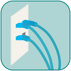 structured-cabling-square.png