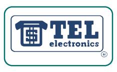 Tel Electronics Partner