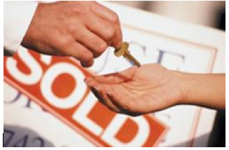 ECS Solutions for Real Estate