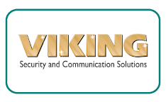 Viking Partner