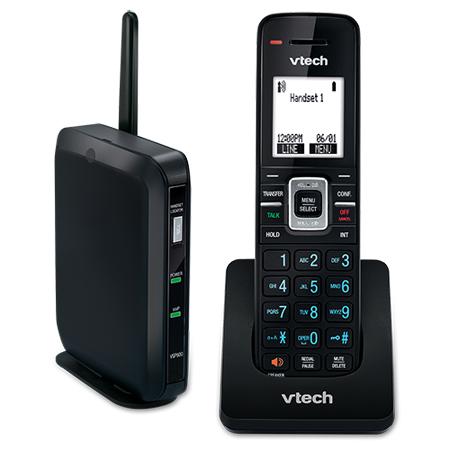 VTech VSP600
