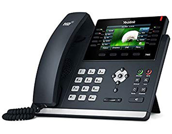 Office Phones - Electronic Communication Services, Inc